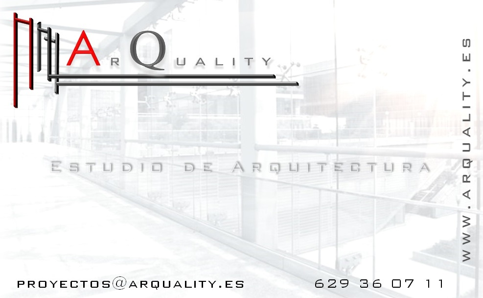 La imagen tiene un atributo ALT vacío; su nombre de archivo es Firma-ArQuality.jpg