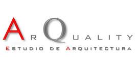 Estudio de Arquitectura Arquality