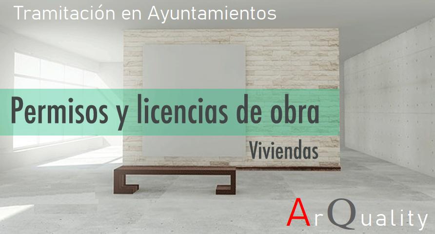La imagen tiene un atributo ALT vacío; su nombre de archivo es Licencia-y-permisos-de-obra-para-reformar-viviendas.png